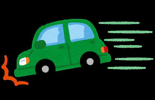 ブレーキのイメージ画像